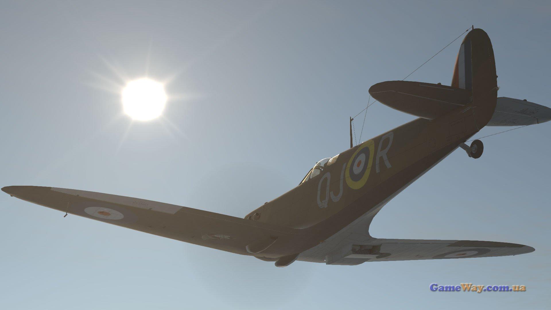 1298218792_il-2-battle-for-britain13.jpg