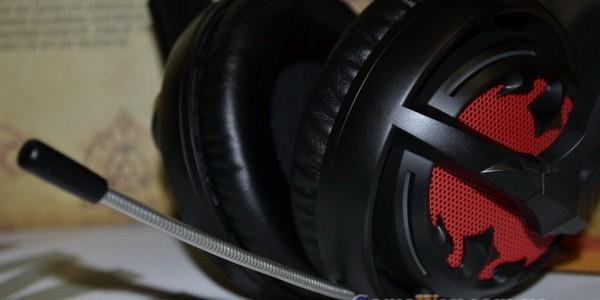 diablo3-headset_6