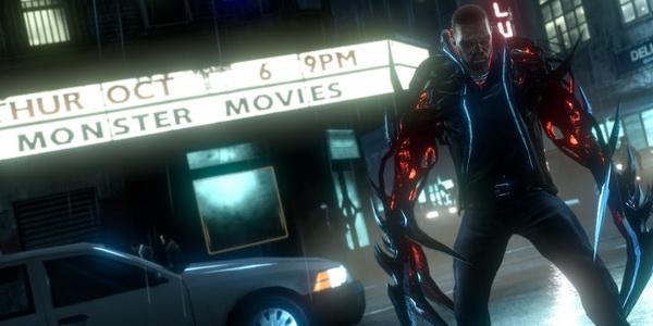 Видео обзор игры Prototype 2 от GameWay