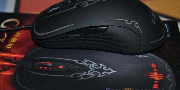 diablo-3-mouse_8_1
