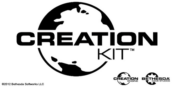 CreationKitSplash