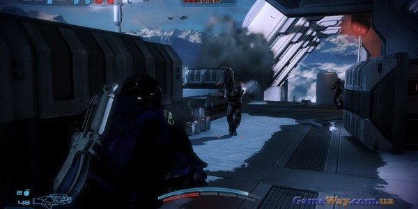 MassEffect3Demo_4