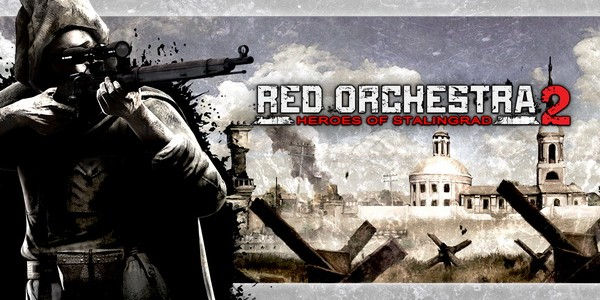 red orchestra 23 fevralya