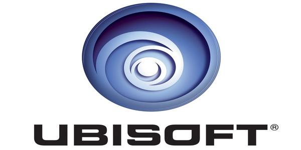 ubisoft_logo