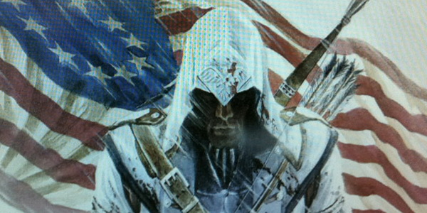 Assassins Creed 3_1
