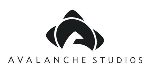 Avalanche-Studios-Logo