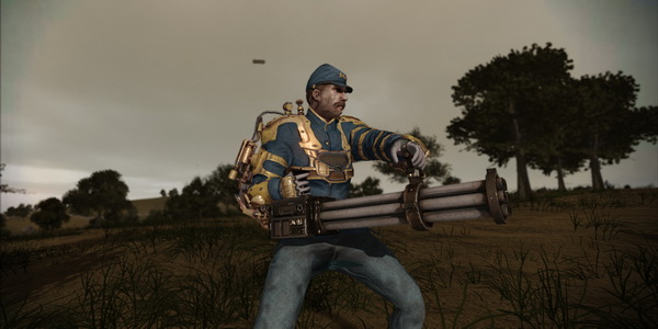 Gettysburg_Armored_Warfare
