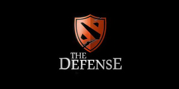 The Defense