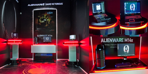 alienware-zone