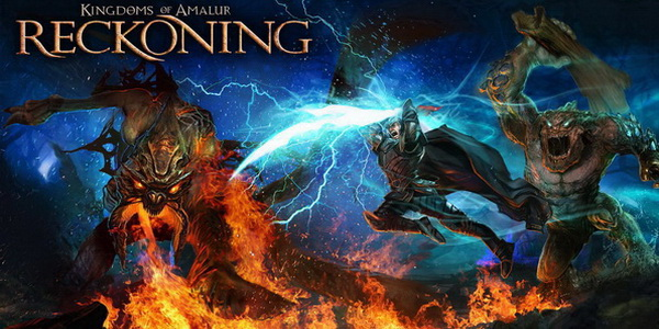 kingdom-of-amalur-reckoning-wallpaper