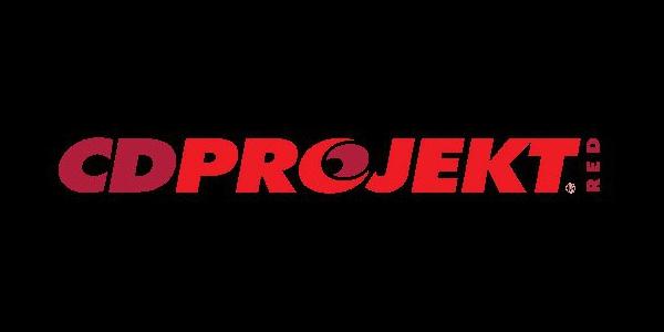 cdprojektlogo