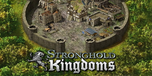stronghold_kingdoms-art