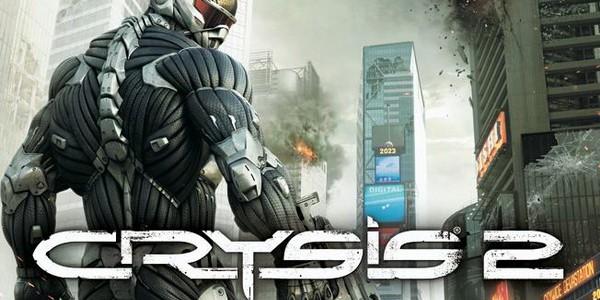 crysis-2-