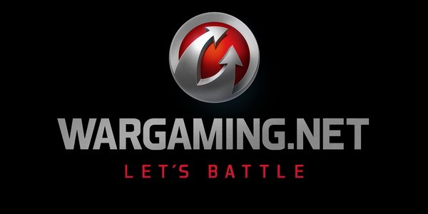 Wargaming net logo