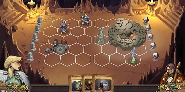 scrolls_battlefield