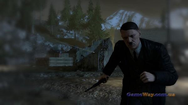 снайпер элит 2 игру скачать торрент - фото 11