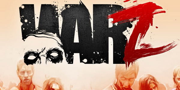 War Z