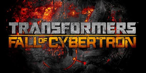 fall-of-cybertron-logo
