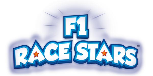 logo_racestars