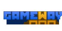 GameWay.com.ua — Компьютерные игры, новости компьютерных игр, новые компьютерные игры, обзоры игр, видео игр, скриншоты игр