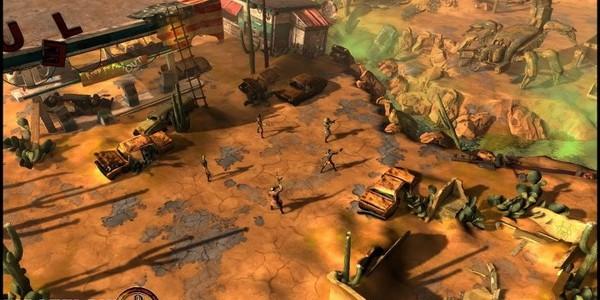 wasteland 2_1
