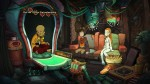 Chaos on Deponia скриншоты игры