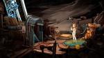 Chaos on Deponia первые скриншоты игры