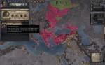 crusaderkingsii_legacyofrome_religion