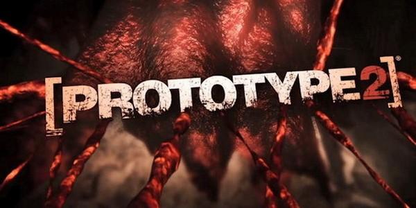 Отзыв на игру prototype 2
