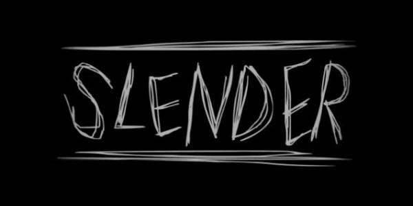 Slender-2