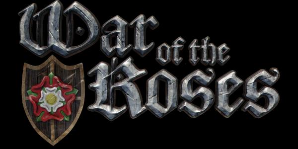 War of the Roses арт из игры