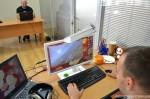 wargaming igraet 2