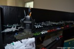 wargaming miniatury 3