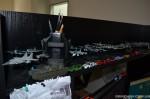 wargaming miniatury 3