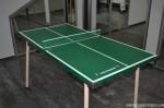 wargaming stolik tennis mini