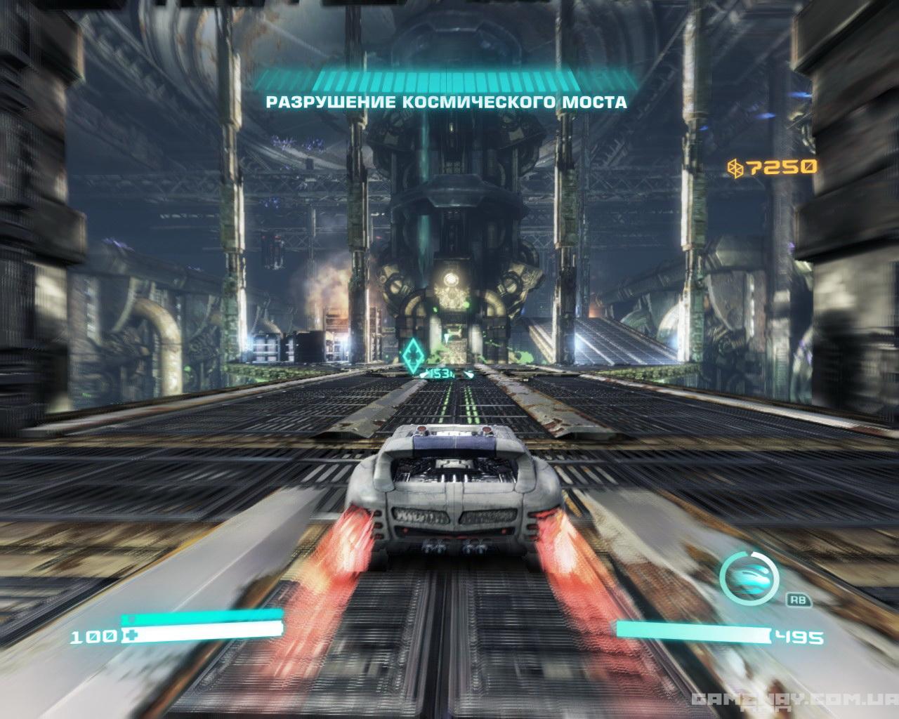 Игра трансформеры падение кибертрона 2