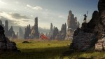 Dragon Age 3 Inquisition Concept Art3