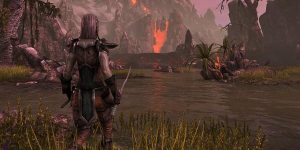The Elder Scrolls Online_1