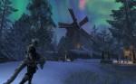 The Elder Scrolls Online_3