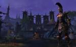 The Elder Scrolls Online_4
