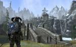 The Elder Scrolls Online_5