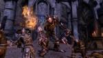 The Elder Scrolls Online_6