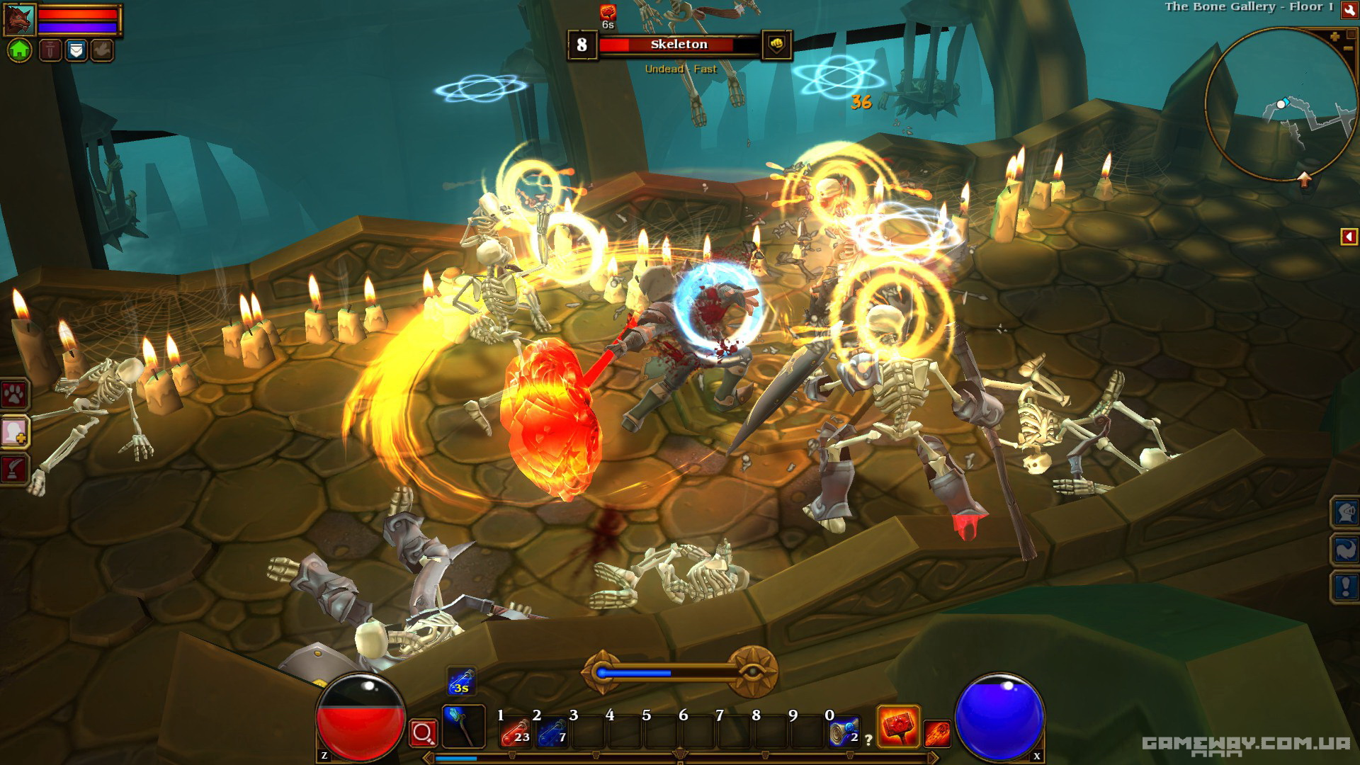 Image: Torchlight-2-review-screen_5.jpg