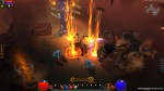 Torchlight 2 cкриншоты геймплея