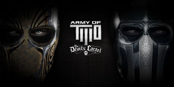 army_of_two_devils_cartel