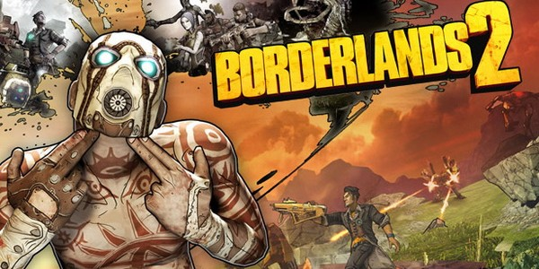 borderlands-2-big.jpeg