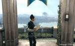 dishonored - cкриншотый геймплея, скрины