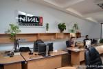В гостях в офисе у разработчиков Nival Red
