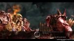 of orcs and man, скриншоты геймплея, скрины