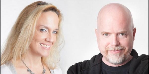Brenda Brathwaite и Tom Hall работают над Old-School RPG